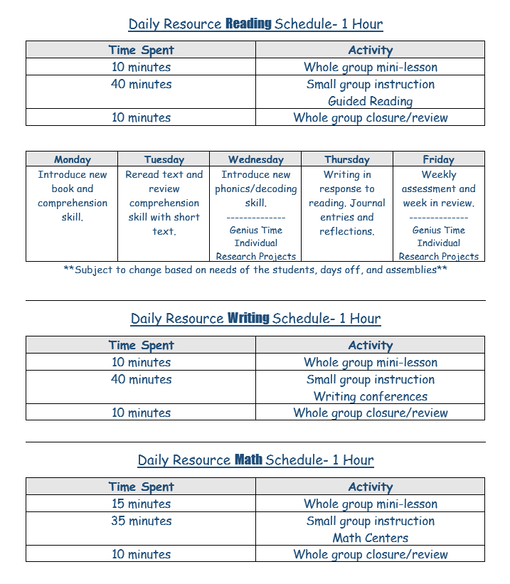 2017-08-29 (5)